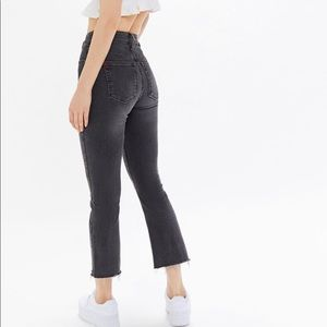 BDG Kickflare pants by Urban Outfitters